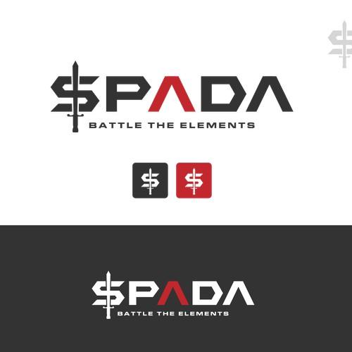 Spada