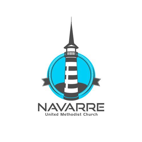 Navarre United Methodist Church