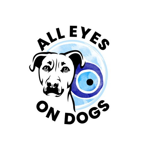 ALL EYES ON DOGS, dog trainer