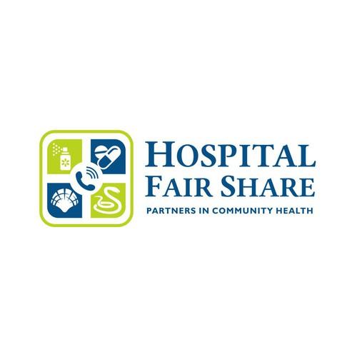 Hospital Fair Share
