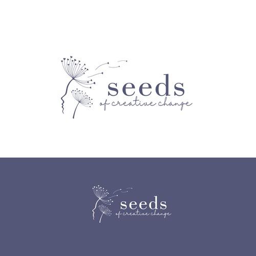 Seeds of creatice change