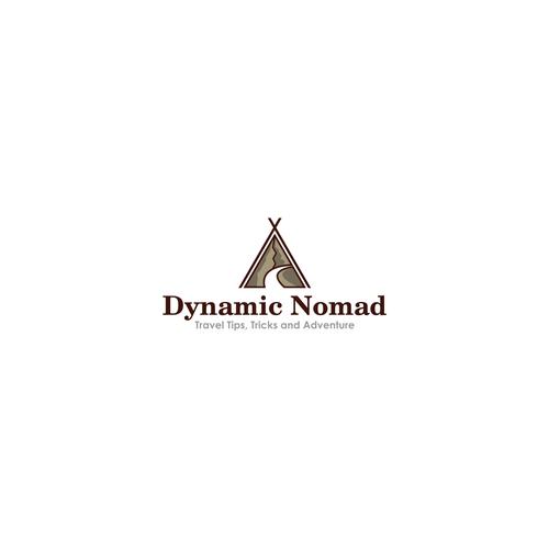 Dynamic Nomad