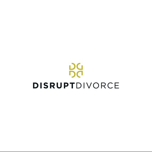 Help shed light on unacceptable attorney practices with Disrupt Divorce.