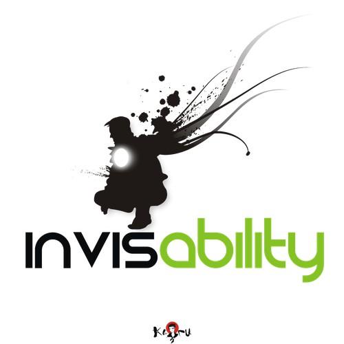 Invisability