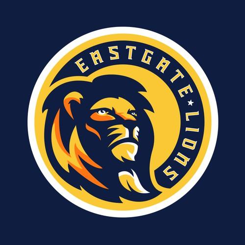 EastGate Lions