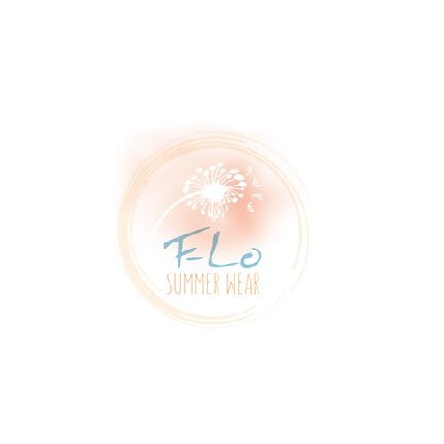 F-Lo Summer wear