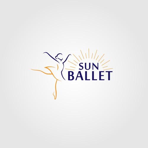 Sun Ballet