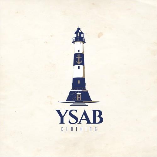 YSAB Clothing