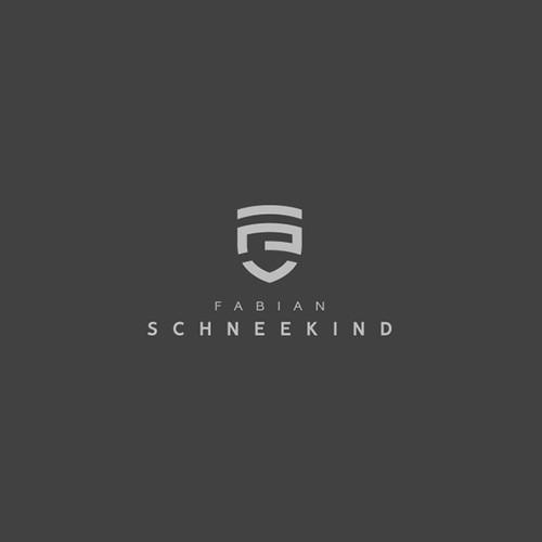 """FS"" Fabian Schneekind"