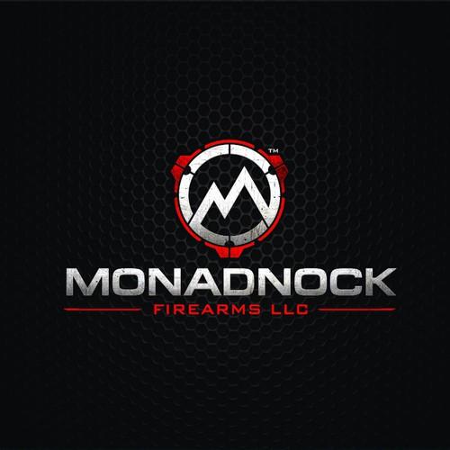 Monadnock Firearms LLC