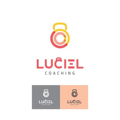 Luciel Coaching