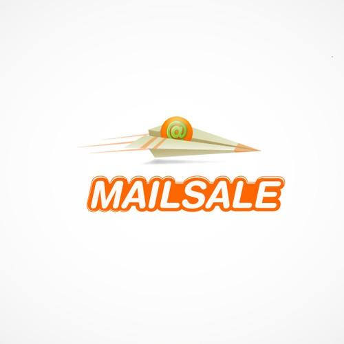 logo for MailSale