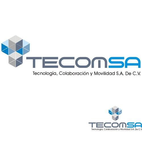 Tecomsa