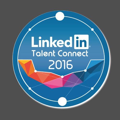 Logo Event Linkedin
