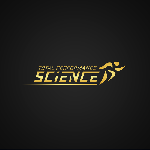 Innovative Sports and Fitness Logo