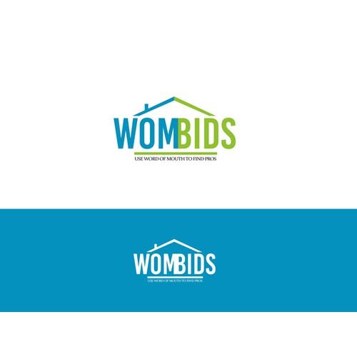wombids starter
