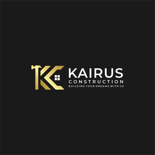 Kairus Construction