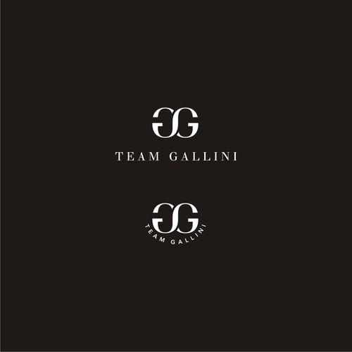 team gallini