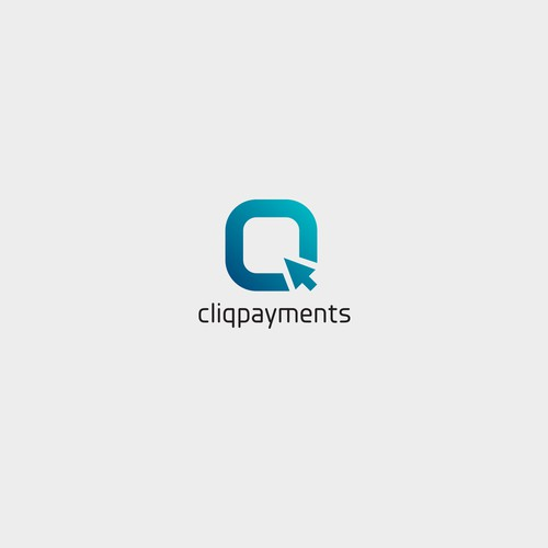 cliqpayments. Winner