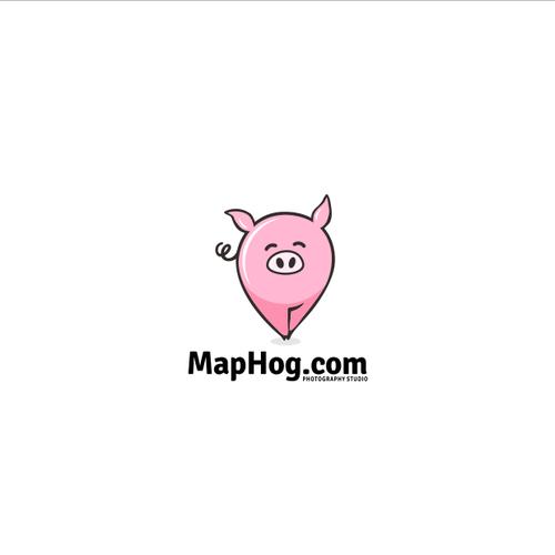 MapHog