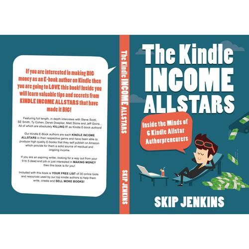 income allstars