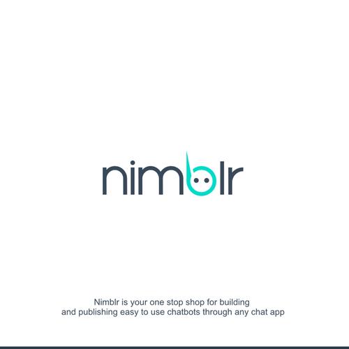 NIMbLR