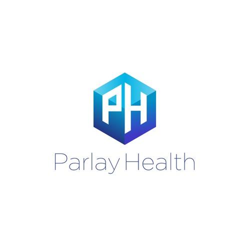 PARLAY HEALTH