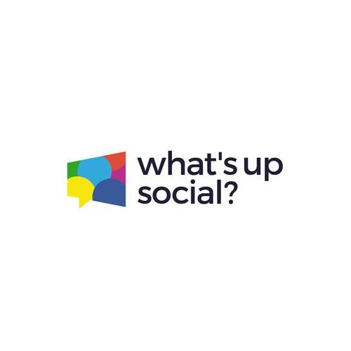 Designer le logo d'un futur événement virtuel référent en France