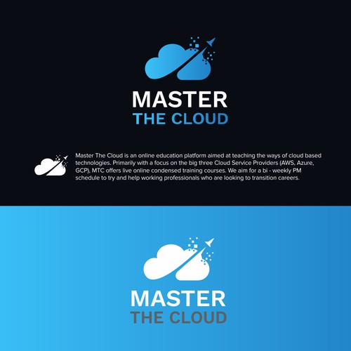 Master the Cloud