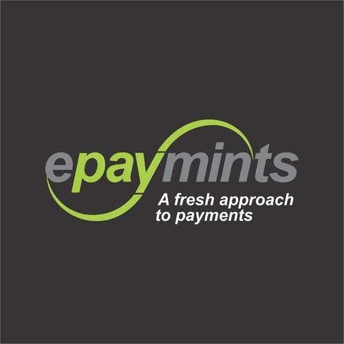 Epay Mints