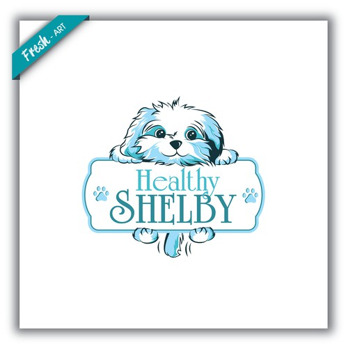 Healthy Shelby
