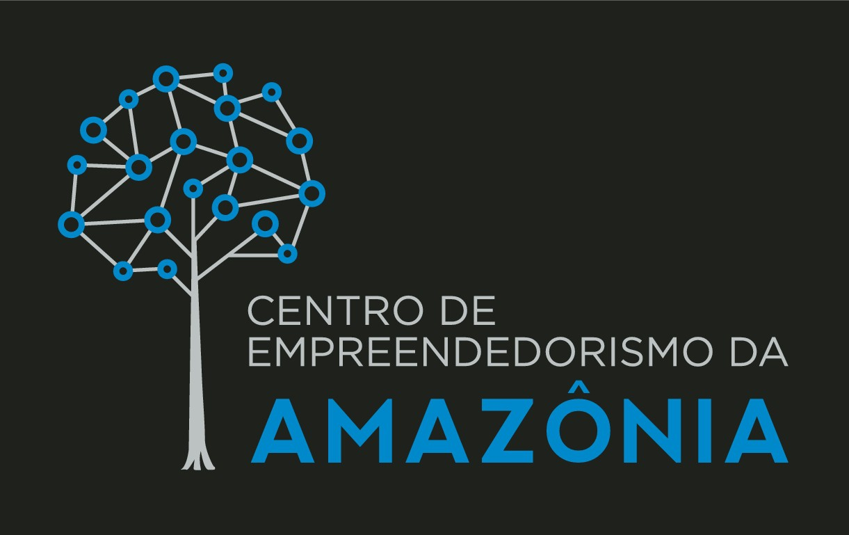 Be part of a new Amazonia