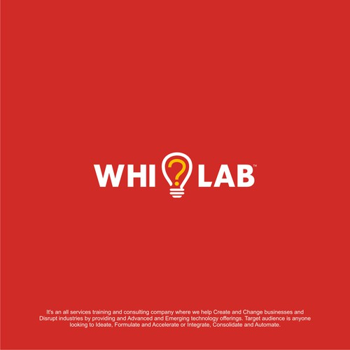 WhiLab