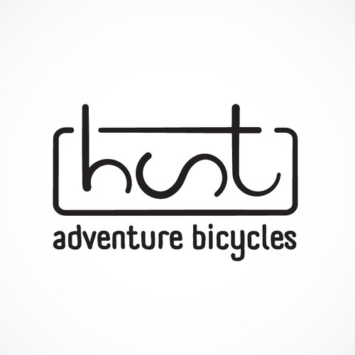 Logo for ADVENTURE LIFESTYLE BRAND