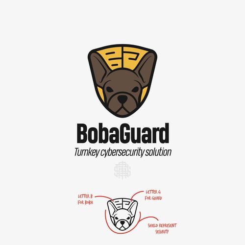 bobaguard concept