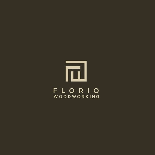 Florio Woodworking