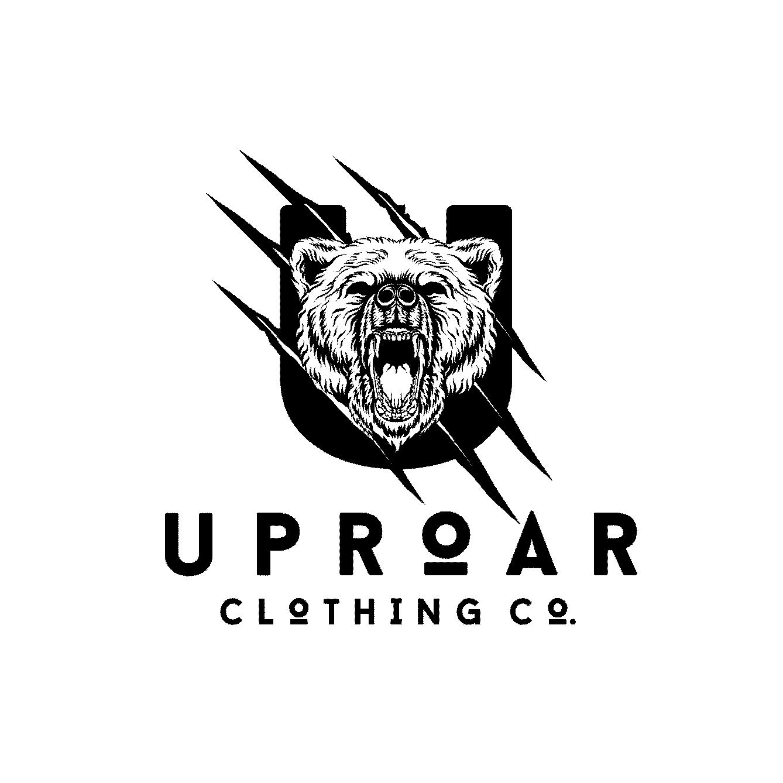 Clothing Brand Logo !!