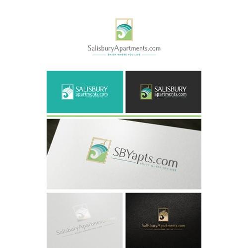 Create a bright & creative new logo for a lifestyle company