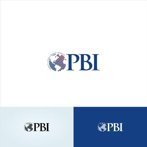 P B I