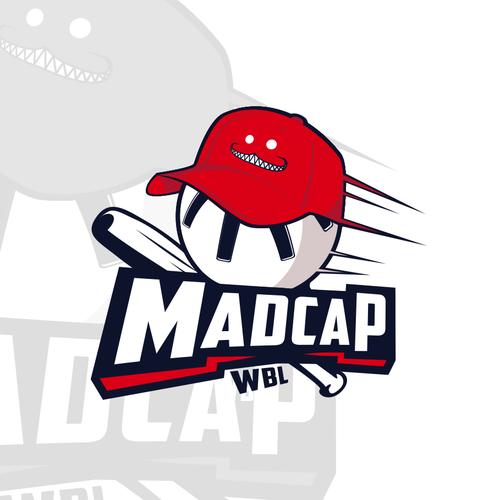 MADCAP