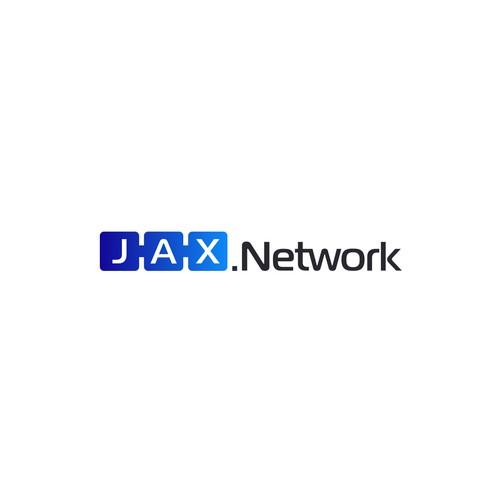 JAX network
