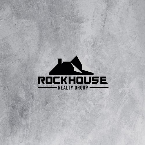 Roch House