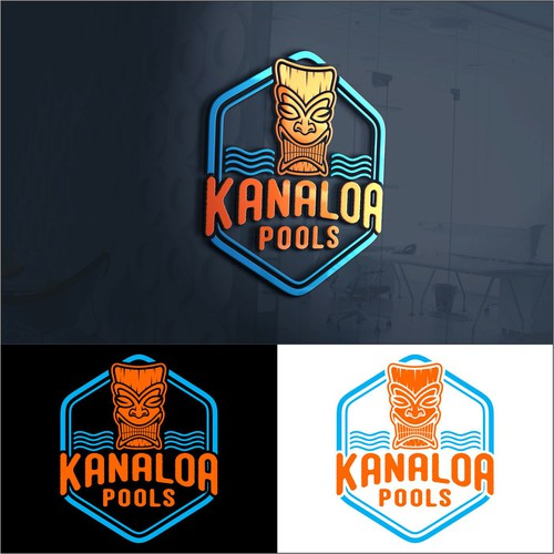 Kanaloa Pools