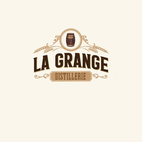 La Grange Distillery