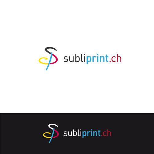 subliprint.ch