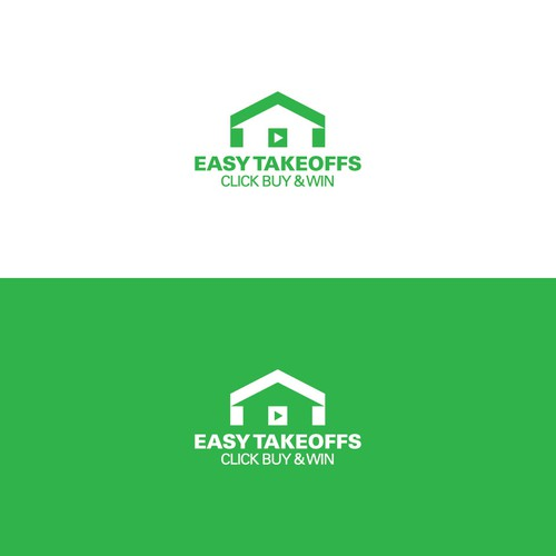 Logo Easy Takeoffs 3