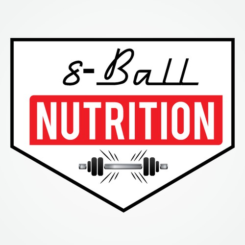 Re invent a Sports Nutrition brand!