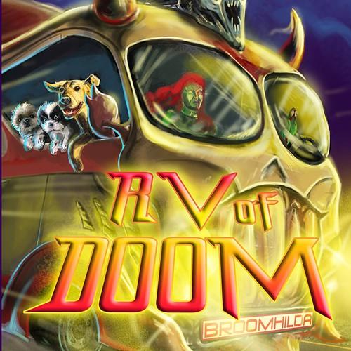 RV of doom