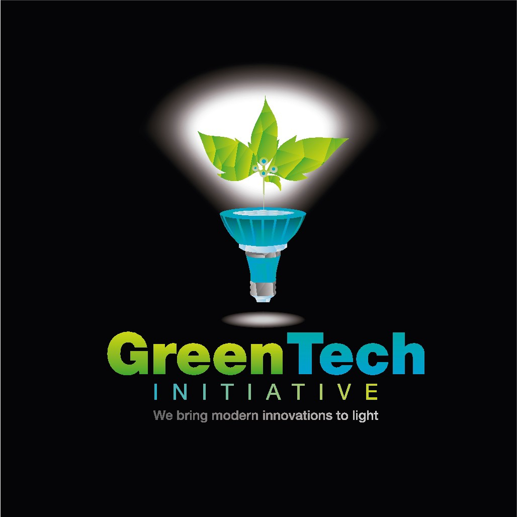 Green Tech Company looking to make a Big Splash