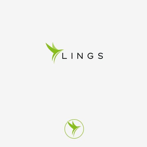 Lings